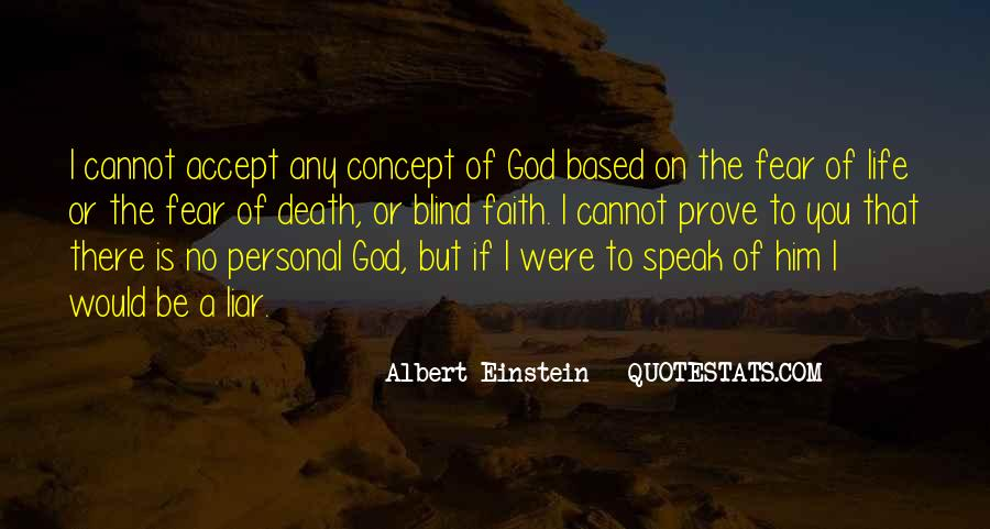 Palen Quotes #252351