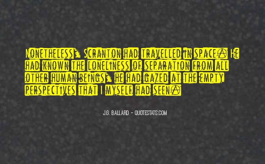 Palimpsested Quotes #1805987