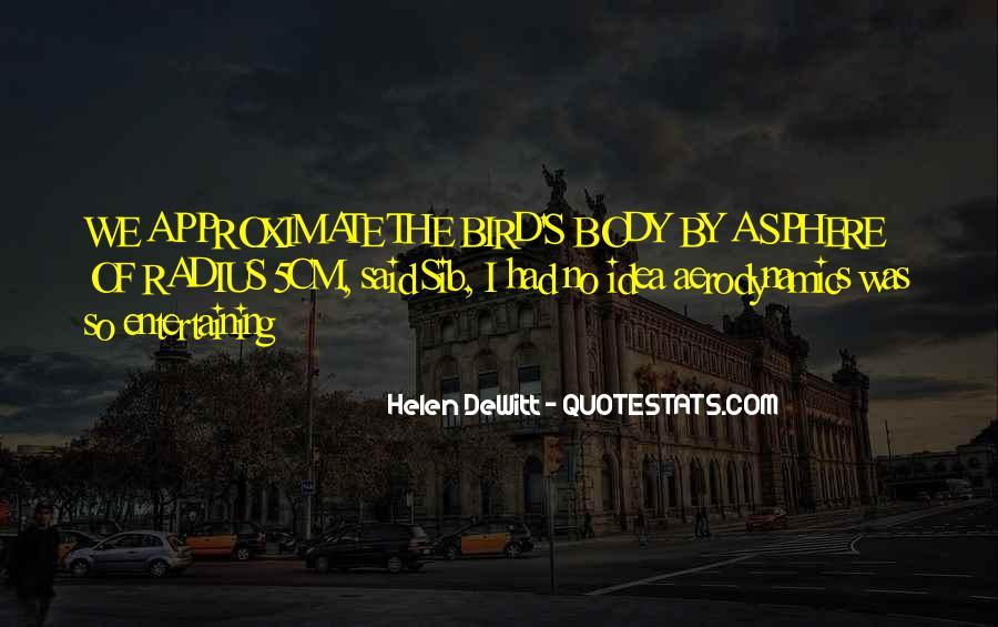 Paltz Quotes #1254752