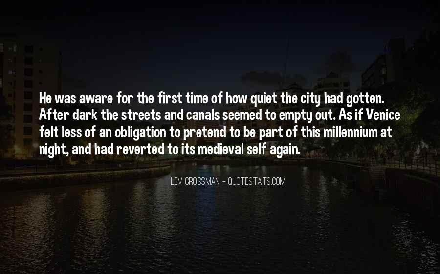 Pamboukjian Quotes #1242867