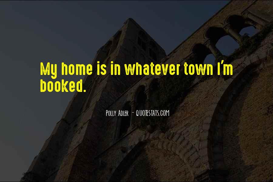 Pamboukjian Quotes #1834860