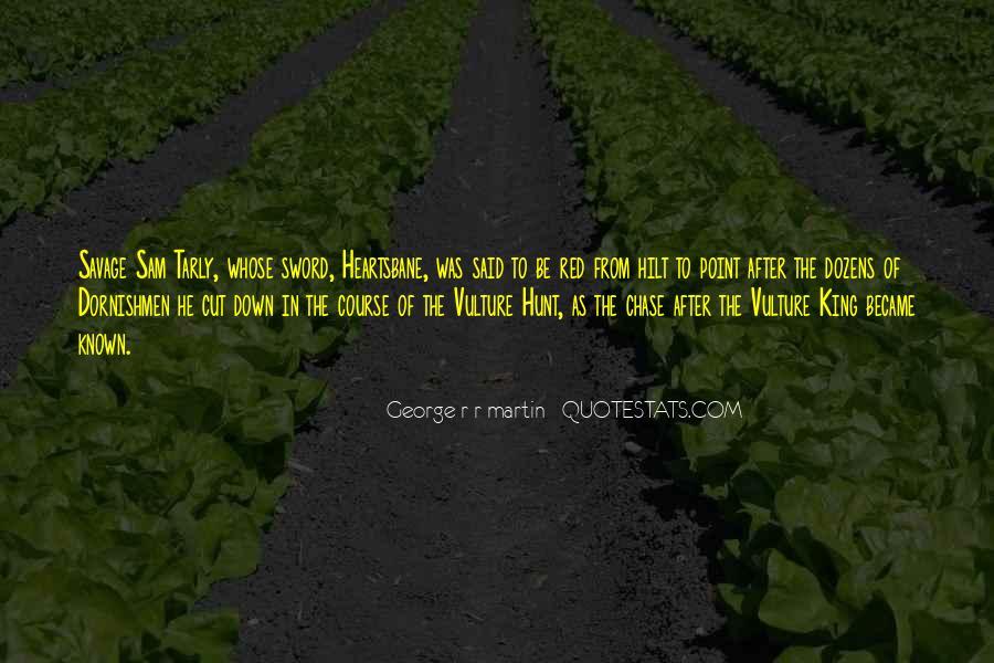 Pammy's Quotes #156292