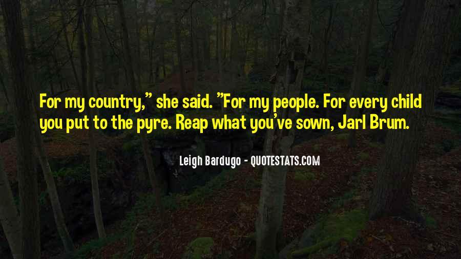 Pammy's Quotes #1729508