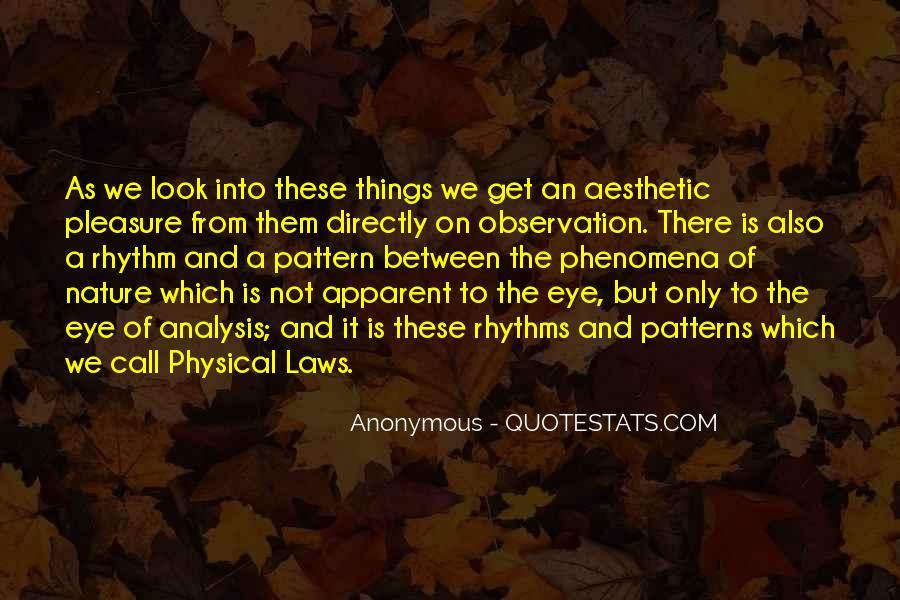 Pammy's Quotes #513424
