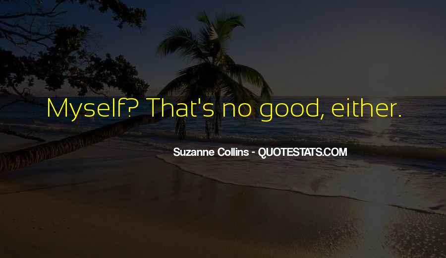 Pammy's Quotes #73720