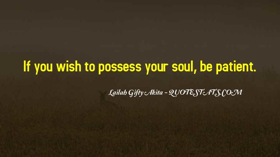 Panchali Quotes #1063658