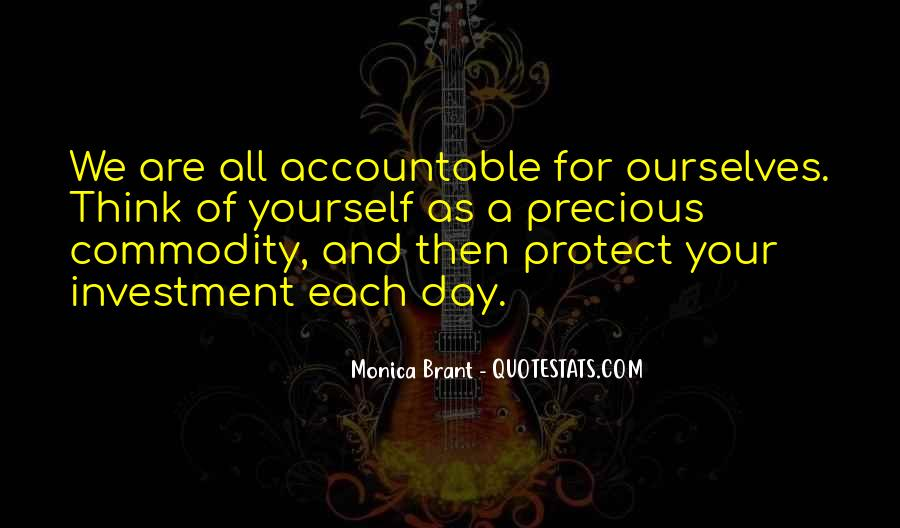 Panchali Quotes #1162402