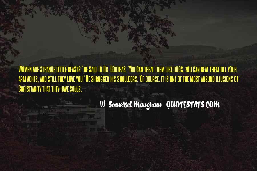Panchali Quotes #20582