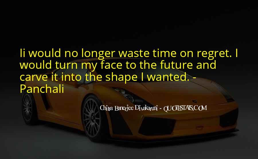 Panchali Quotes #530176