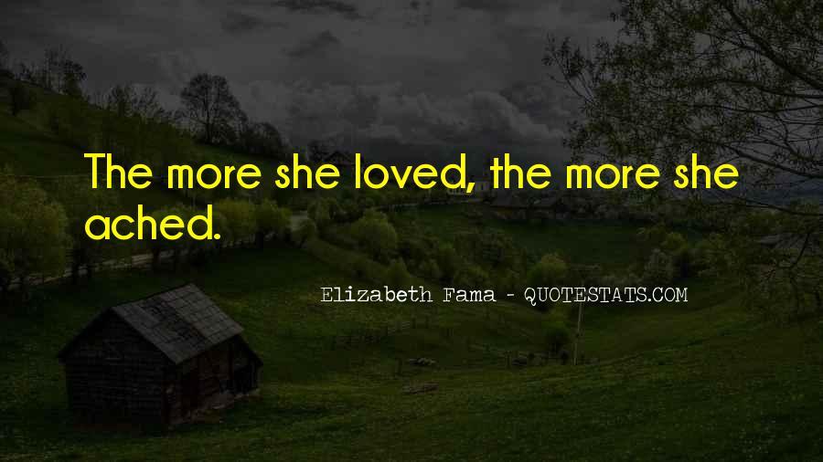 Panditji Quotes #10829
