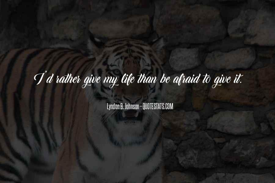 Panditji Quotes #1435690