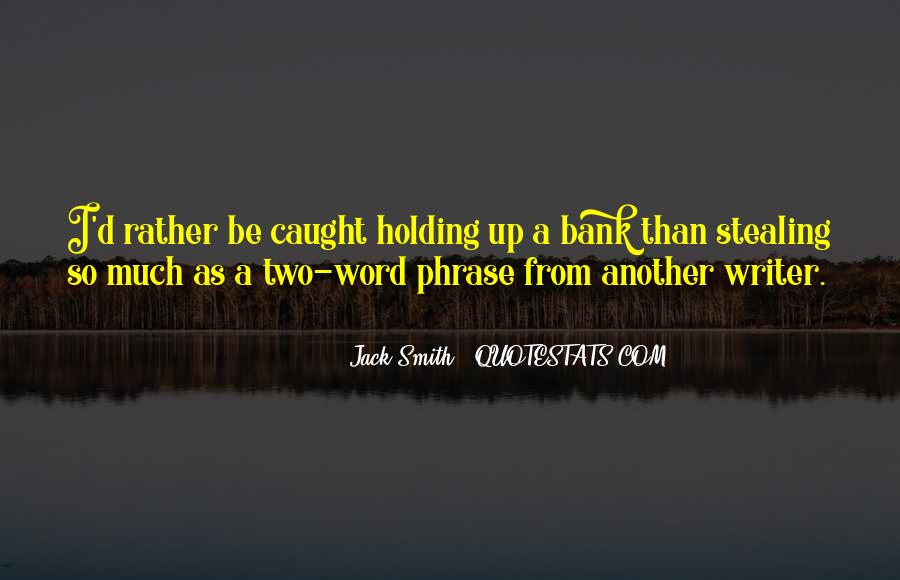 Panfish Quotes #1506600