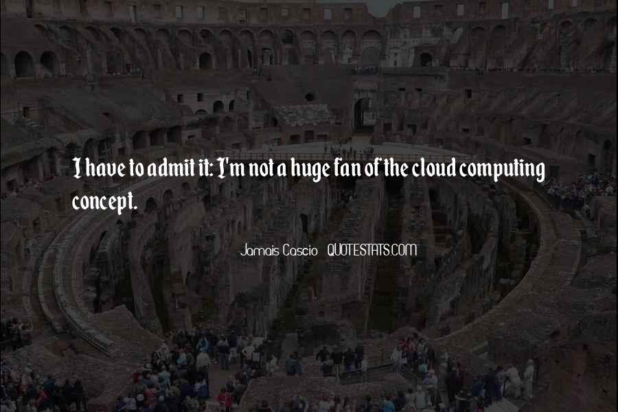Pantechnicon Quotes #131629