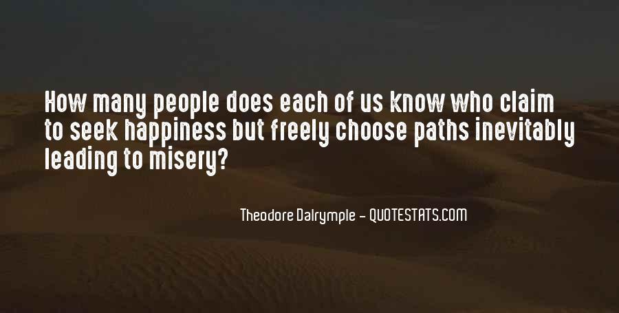 Pantophobia Quotes #1837358