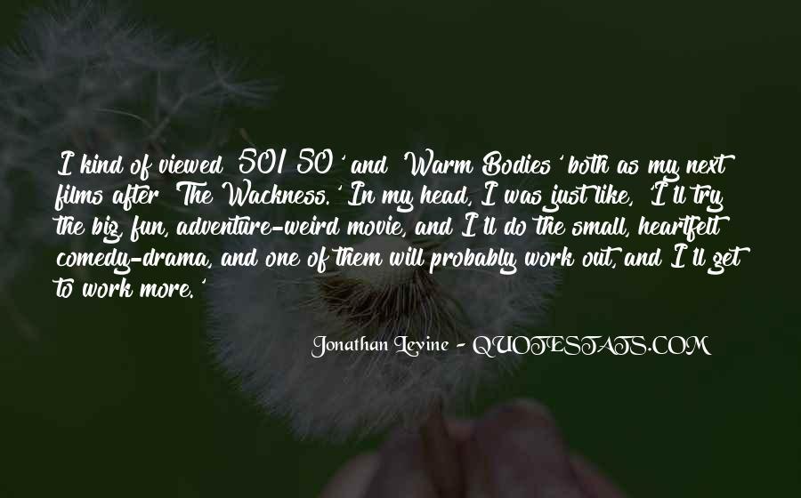 Panurge Quotes #1351502