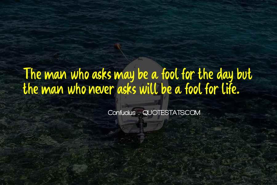 Paradisical Quotes #1489711