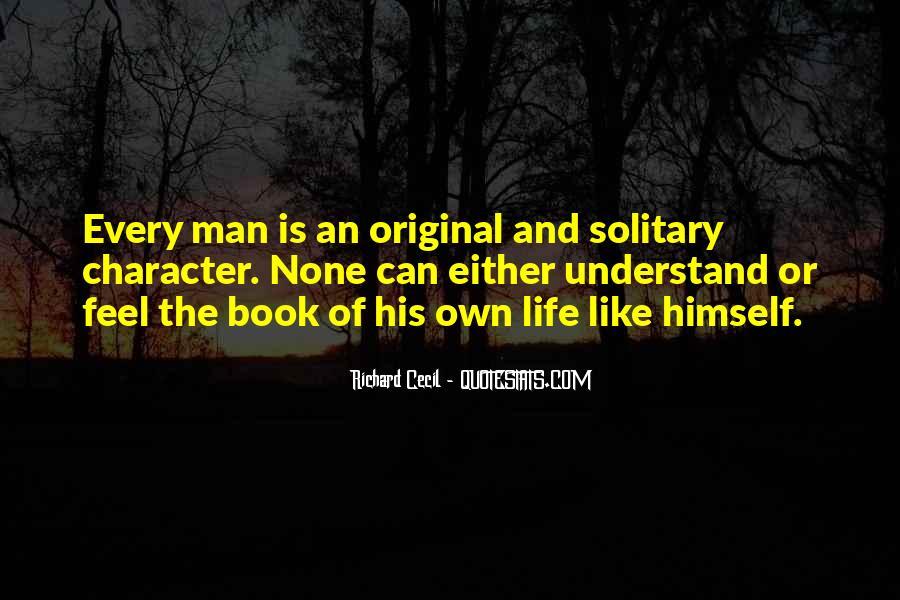 Paradisical Quotes #606151