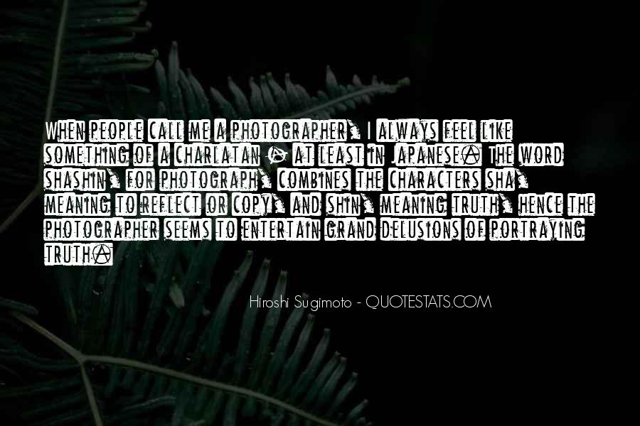 Paradisical Quotes #739750