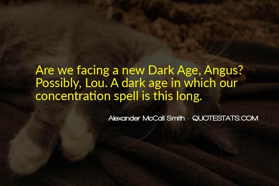 Paradisical Quotes #953231