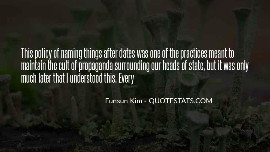 Parmularius Quotes #705858