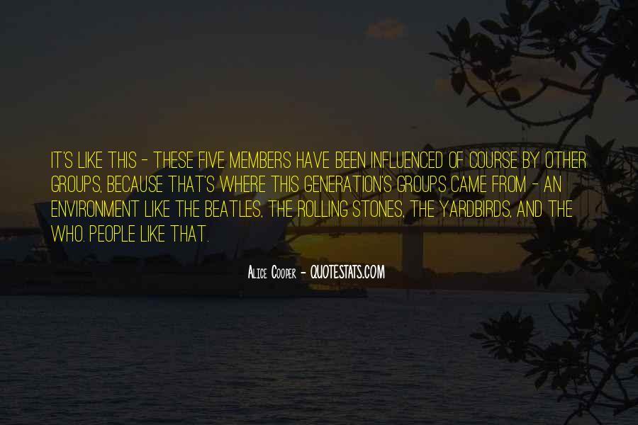 Parsinan Quotes #1636102