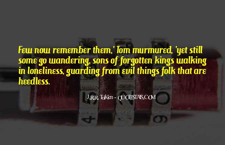 Parsinan Quotes #178874