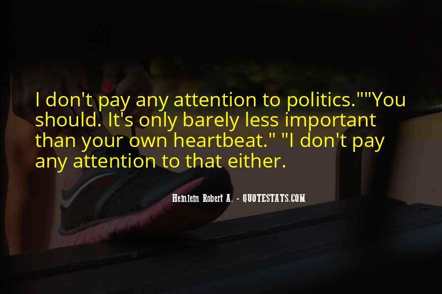 Partei Quotes #1634042