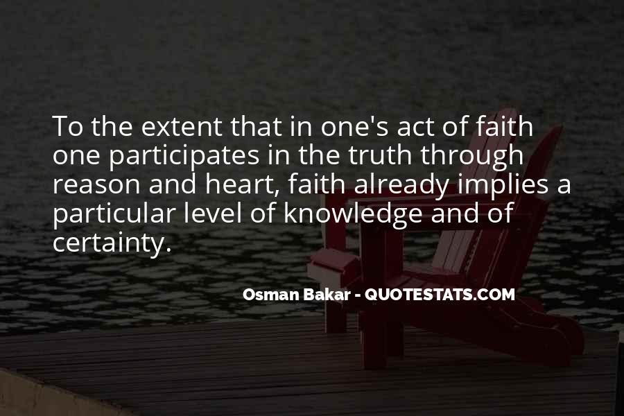 Participates Quotes #135323