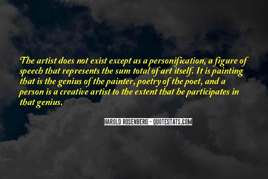 Participates Quotes #1772792