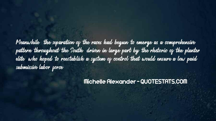 Particularizing Quotes #355468