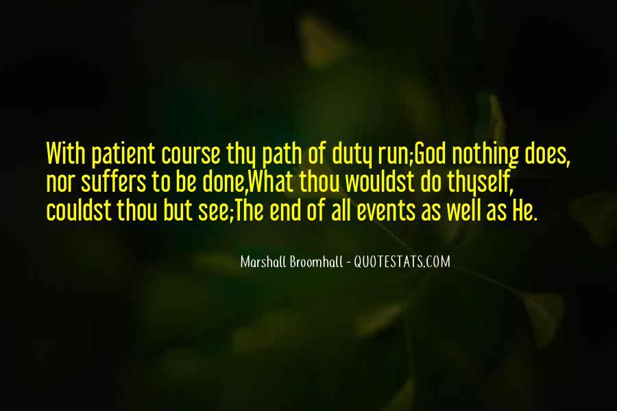 Parvi Quotes #1126133