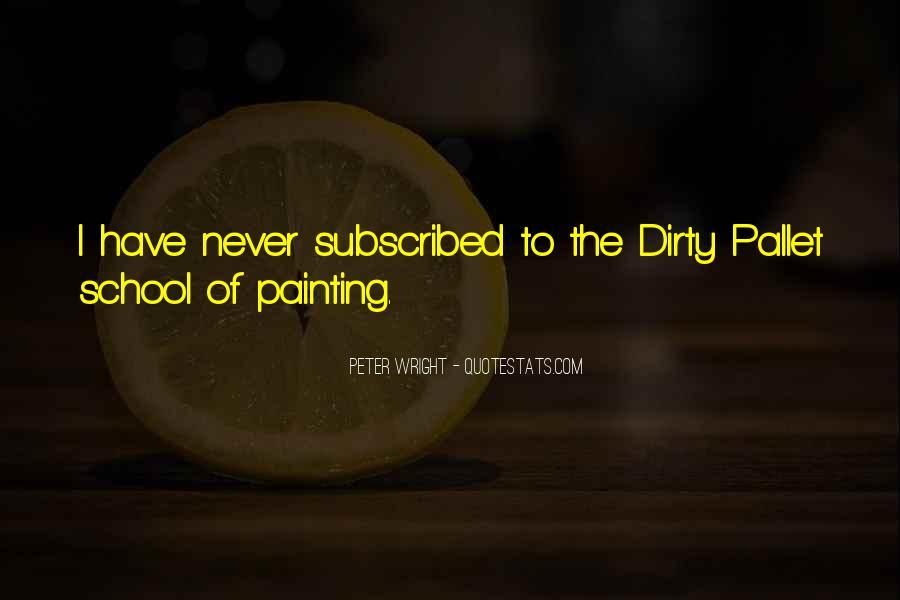 Parvi Quotes #1384739