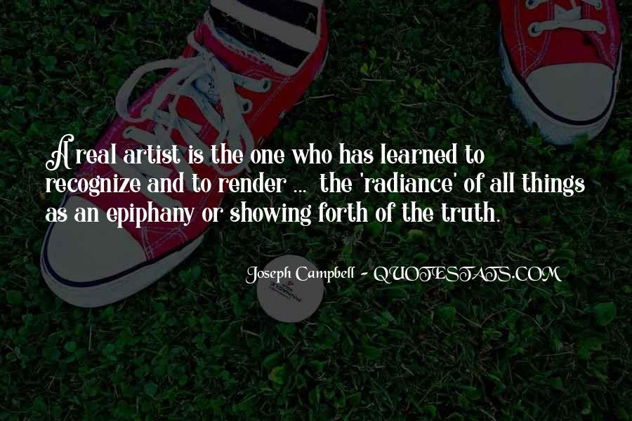 Parvi Quotes #1661970