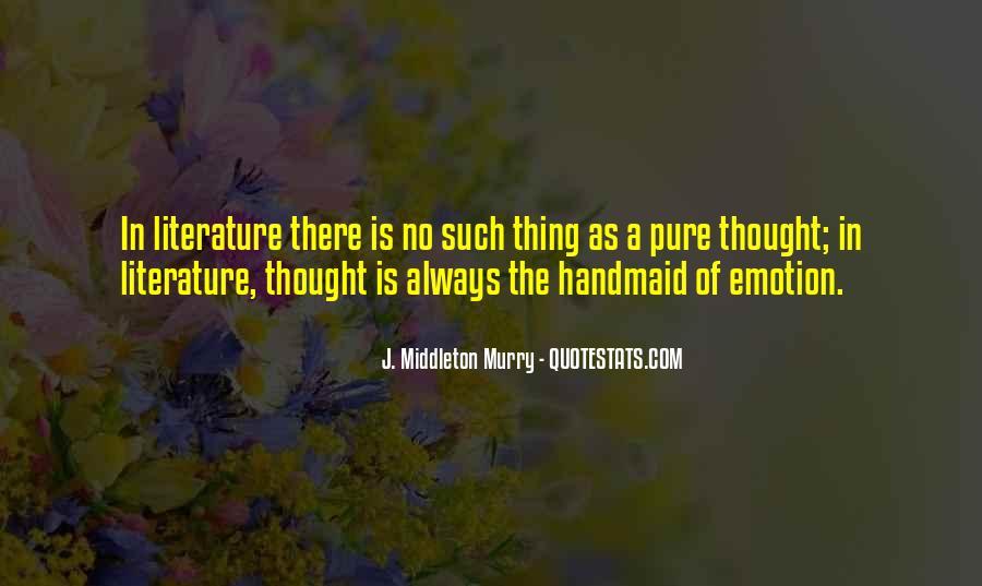 Parvi Quotes #212117