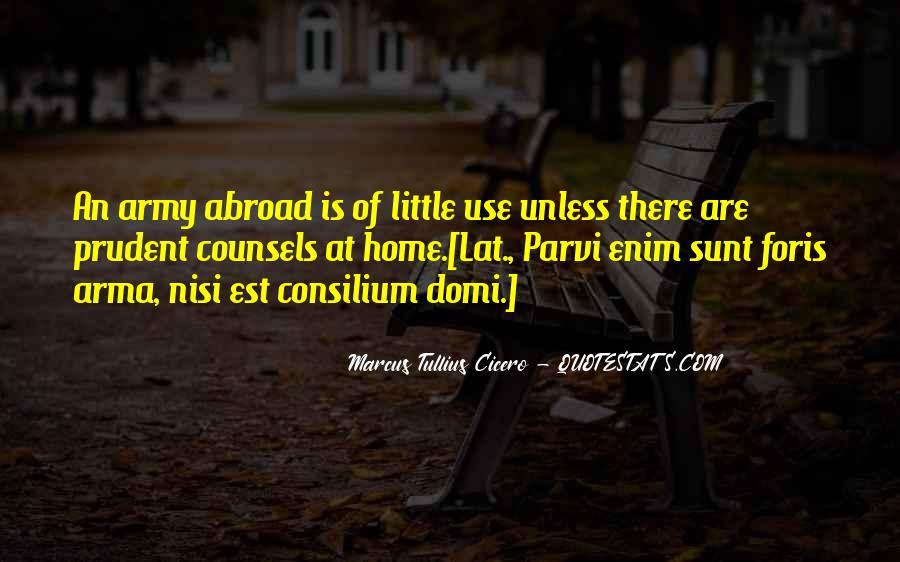 Parvi Quotes #86487