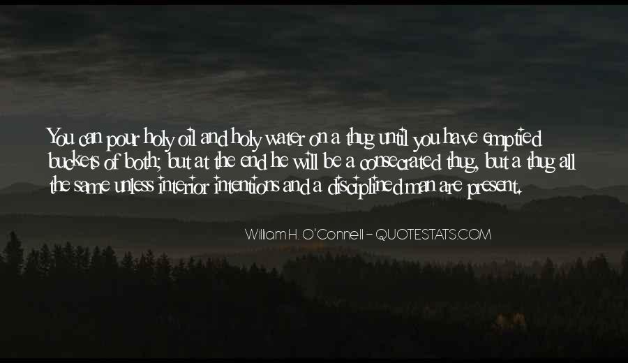 Pasdlgkhasdfasdf Quotes #68401