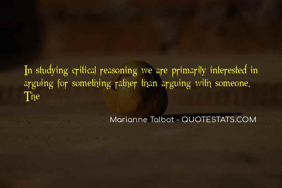 Pashton Quotes #608565