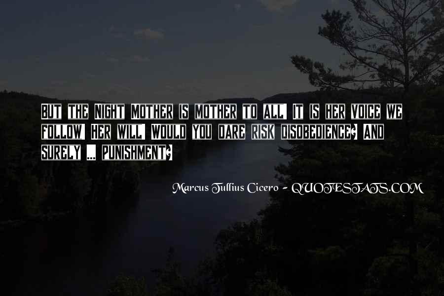 Pasiphae Quotes #233383