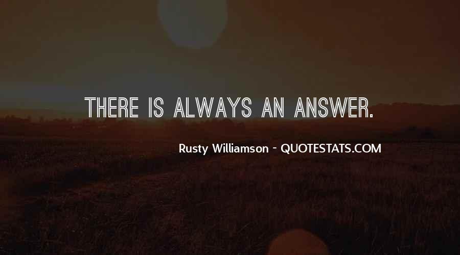 Passionfruit Quotes #1594896