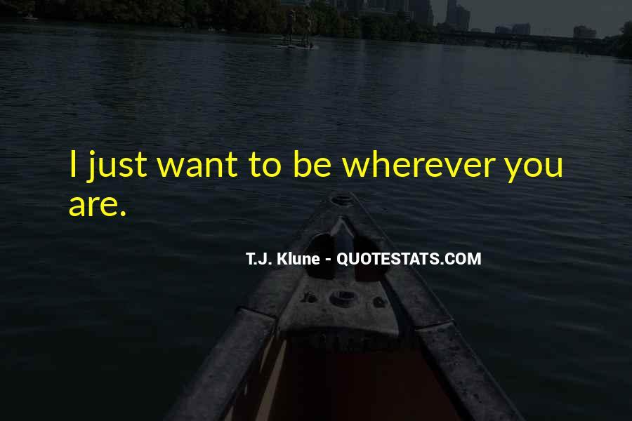 Passionfruit Quotes #1664521