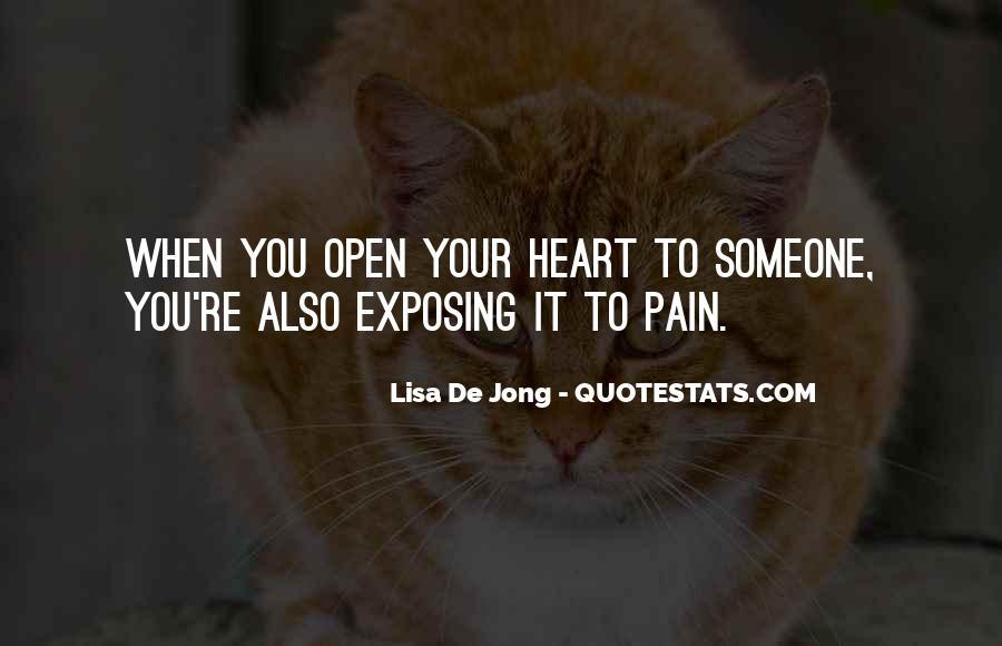 Passionfruit Quotes #845954
