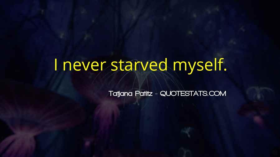 Patitz Quotes #1144475