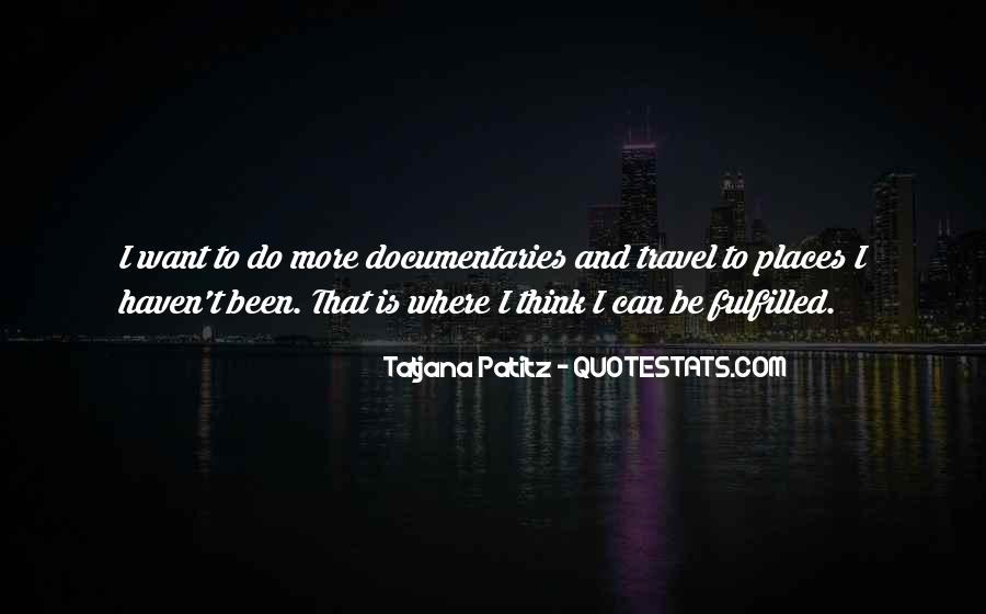 Patitz Quotes #1222616