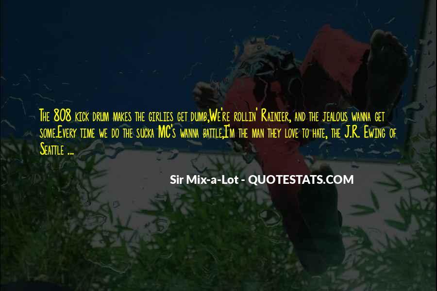 Patitz Quotes #1289941