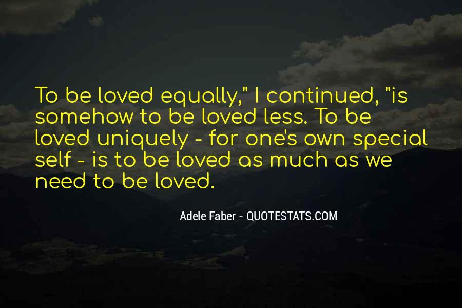 Patitz Quotes #464533