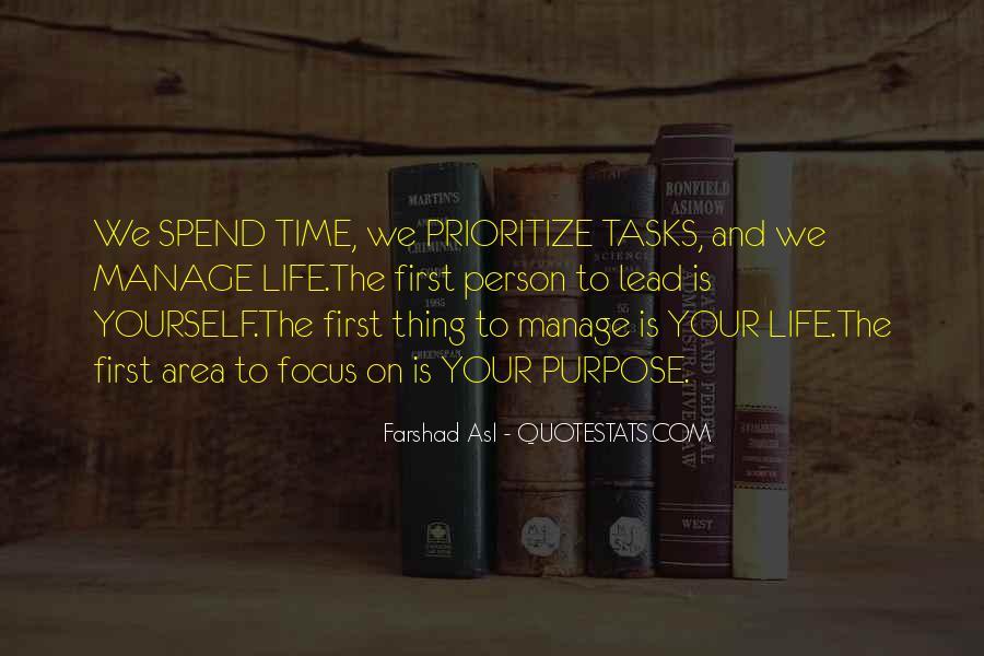 Patriae Quotes #1526270