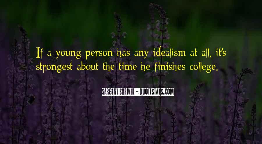 Patriae Quotes #1623116