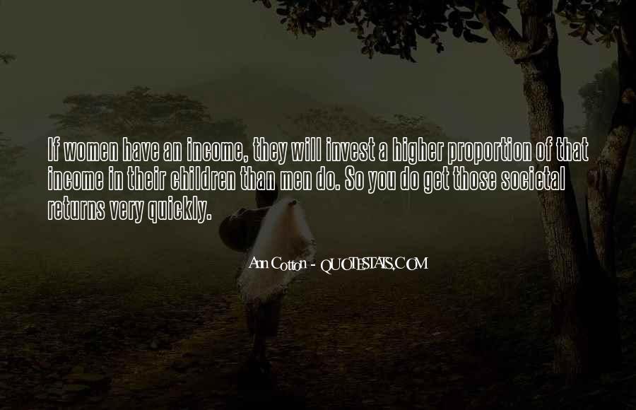 Patriae Quotes #666339