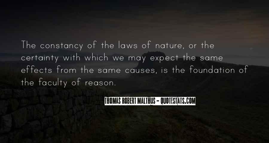 Patriae Quotes #893801