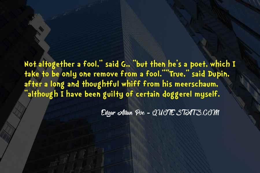 Patrolman Quotes #616907